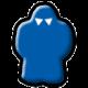 Rycochet's avatar