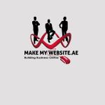 mywebsite763
