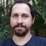 Filipe Moreira de Oliveira
