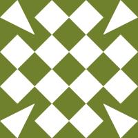 gravatar for manurajput4716
