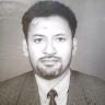 Image of Ehsan