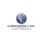 The Cardamone Law Firm LLC