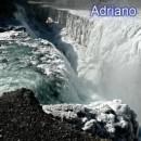 AdrianoPetrucci