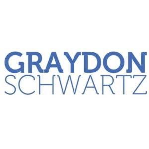 Avatar of graydon@graydonschwartz.com