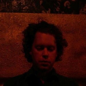 Profile picture for J. Tanner Cusick