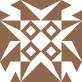gravatar for kanhasunny