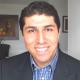 Julio Cesar Palacio - Marketing Multinivel.