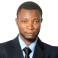 Profile picture of Lamuye Abiodun