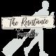 The Resistance Traveller