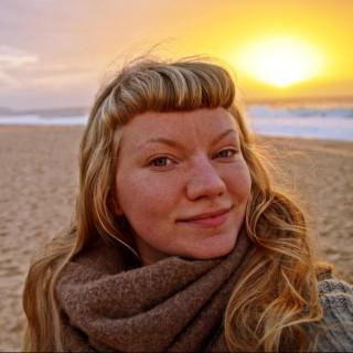 Johanna Hulda
