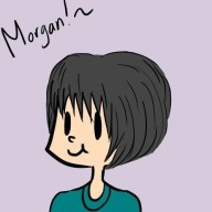 Morganathon