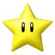 astrobandaid's avatar