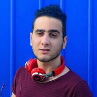 AymanMohamed