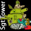 1SgtHightTower