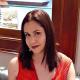 Αβίλ Λαβίν εικόνα πορνό