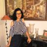 Bhumija Rishi