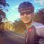 tempocyclist.com