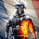 Crazyfragzzz's avatar