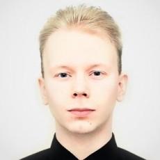 Timo Korkalainen