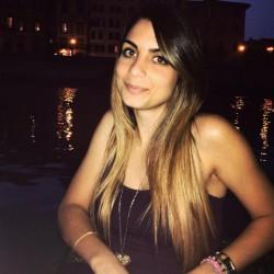 Carla Mascia