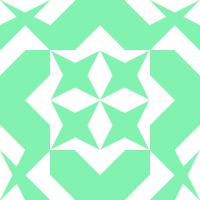 B0939727c19d8226a057f2c04f7de565