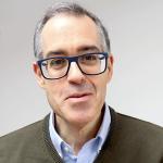Berto Pena avatar