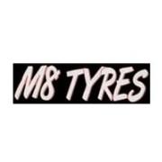 Photo of M8tyres