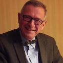 avatar for Dr Dominique Megglé