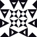 GenieBoldt117's gravatar image
