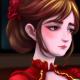 BlayTheNinth's avatar