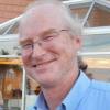 Kurt Tietjen