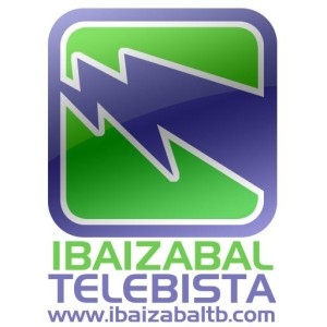 Profile picture for ibaizabaltb