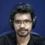 Ananda - Sri Lanka