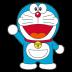 Jason Lu's avatar