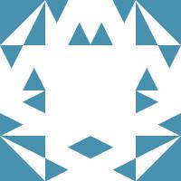 gravatar for XD