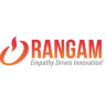 RangamConsultants