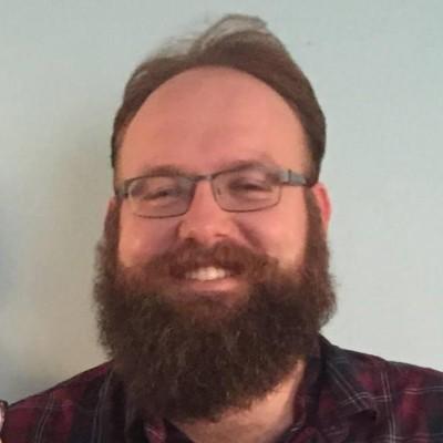 Avatar of Johnson Page, a Symfony contributor