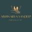Aishwarya Sandeep