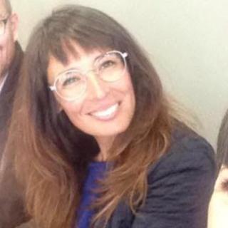 Èrika Garcia Sánchez