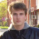 Ingmārs Dīriņš's avatar