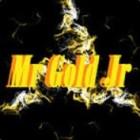 View Mr_Gold_jr's Profile