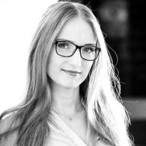 Kasia Michalak