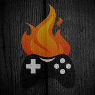 GameRoast