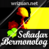 wrizuan.net