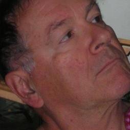 avatar for Roger Costini