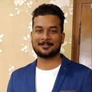 Parmanand Mishra