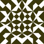 avatar for sabry68