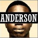 Anderson - zdjęcie