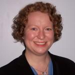 Melissa Bostrom's picture