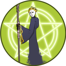 Avatar for thewizardplusplus from gravatar.com